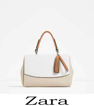 Zara-bags-spring-summer-2016-handbags-for-women-8