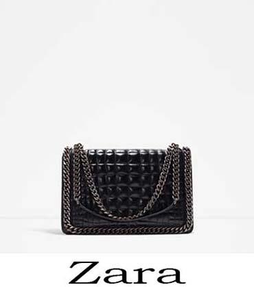 Zara-bags-spring-summer-2016-handbags-for-women-9