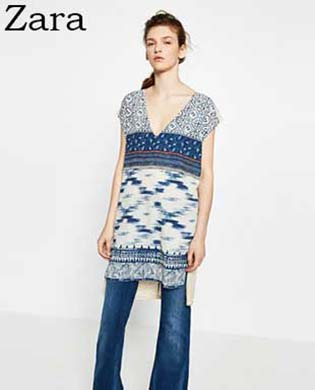 Zara-fashion-clothing-spring-summer-2016-for-women-10