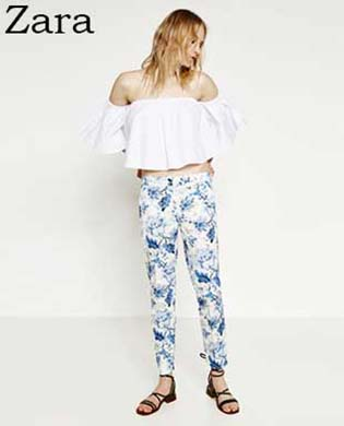 Zara-fashion-clothing-spring-summer-2016-for-women-13