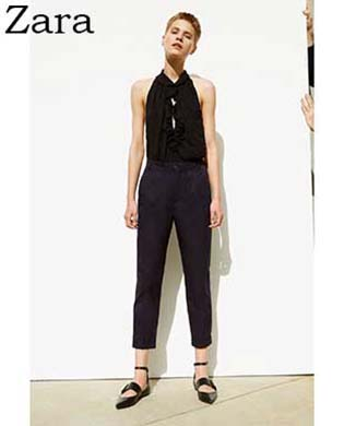 Zara-fashion-clothing-spring-summer-2016-for-women-16