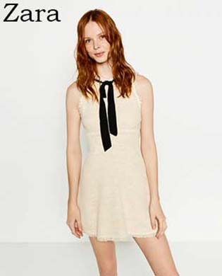 Zara-fashion-clothing-spring-summer-2016-for-women-17