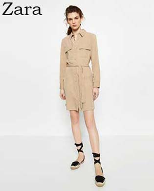 Zara-fashion-clothing-spring-summer-2016-for-women-20
