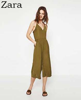 Zara-fashion-clothing-spring-summer-2016-for-women-21