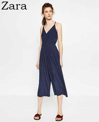Zara-fashion-clothing-spring-summer-2016-for-women-22