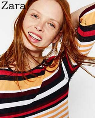 Zara-fashion-clothing-spring-summer-2016-for-women-24