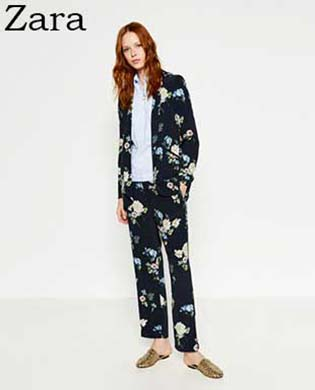 Zara-fashion-clothing-spring-summer-2016-for-women-28