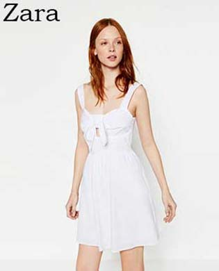 Zara-fashion-clothing-spring-summer-2016-for-women-30