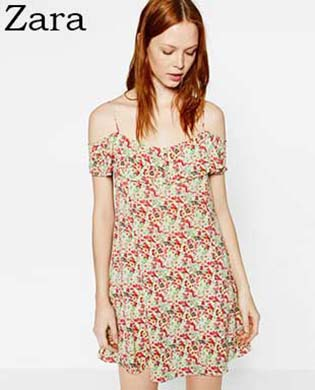 Zara-fashion-clothing-spring-summer-2016-for-women-31