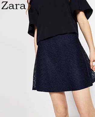 Zara-fashion-clothing-spring-summer-2016-for-women-32