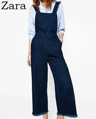Zara-fashion-clothing-spring-summer-2016-for-women-38