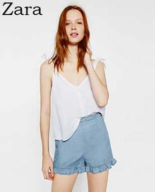 Zara-fashion-clothing-spring-summer-2016-for-women-39