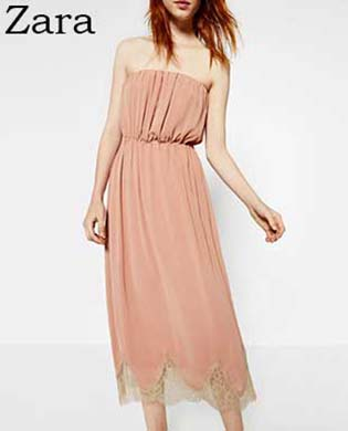 Zara-fashion-clothing-spring-summer-2016-for-women-4
