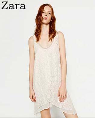 Zara-fashion-clothing-spring-summer-2016-for-women-40