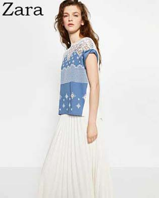 Zara-fashion-clothing-spring-summer-2016-for-women-44