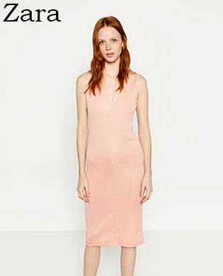 Zara-fashion-clothing-spring-summer-2016-for-women-46