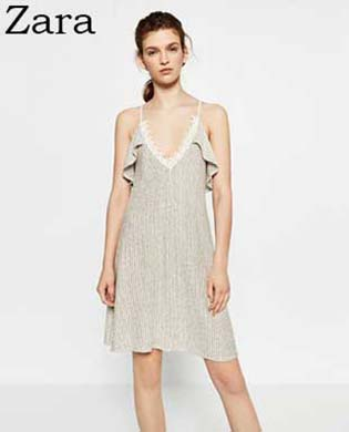 Zara-fashion-clothing-spring-summer-2016-for-women-53