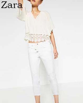 Zara-fashion-clothing-spring-summer-2016-for-women-55