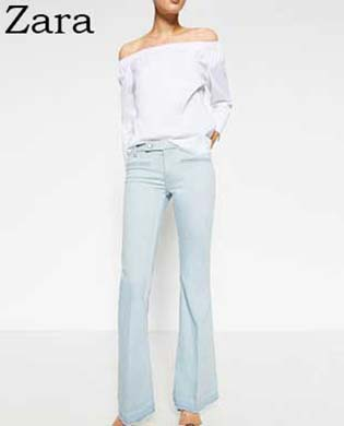 Zara-fashion-clothing-spring-summer-2016-for-women-56