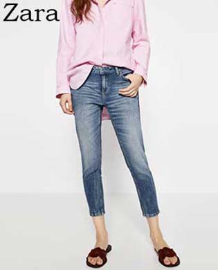 Zara-fashion-clothing-spring-summer-2016-for-women-58