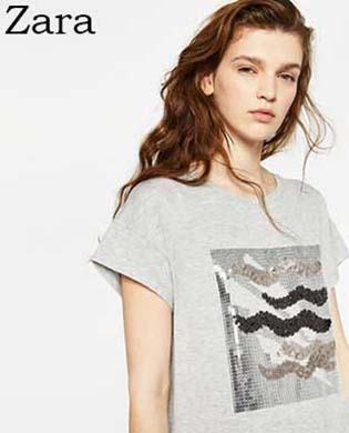 Zara-fashion-clothing-spring-summer-2016-for-women-61