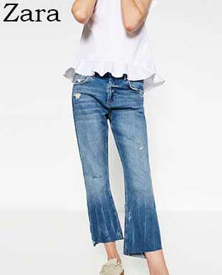 Zara-fashion-clothing-spring-summer-2016-for-women-62
