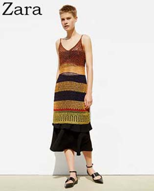 Zara-fashion-clothing-spring-summer-2016-for-women-65