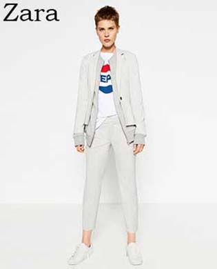 Zara-fashion-clothing-spring-summer-2016-for-women-67