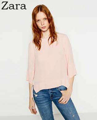 Zara-fashion-clothing-spring-summer-2016-for-women-68