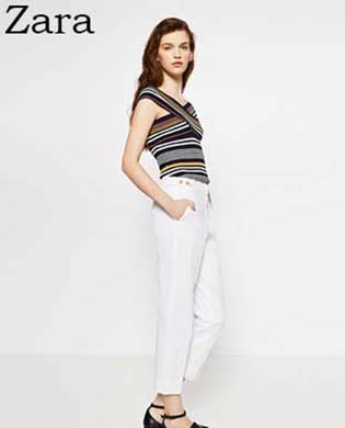 Zara-fashion-clothing-spring-summer-2016-for-women-70