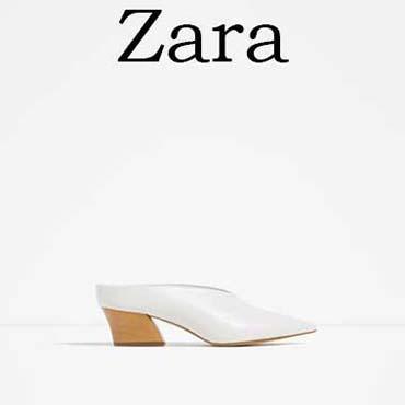 Zara-shoes-spring-summer-2016-footwear-for-women-1