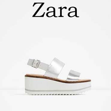 Zara-shoes-spring-summer-2016-footwear-for-women-10