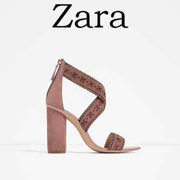 Zara-shoes-spring-summer-2016-footwear-for-women-11