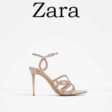 Zara-shoes-spring-summer-2016-footwear-for-women-12