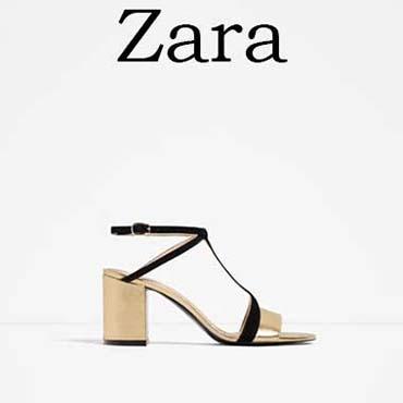 Zara-shoes-spring-summer-2016-footwear-for-women-13
