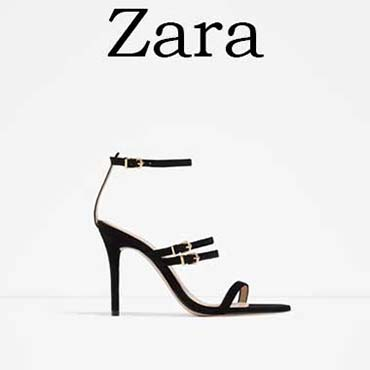 Zara-shoes-spring-summer-2016-footwear-for-women-14