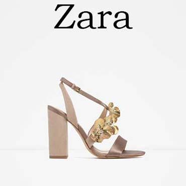 Zara-shoes-spring-summer-2016-footwear-for-women-15
