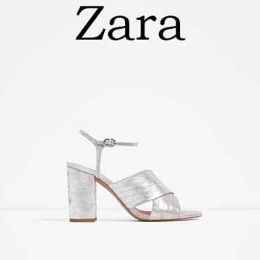 Zara-shoes-spring-summer-2016-footwear-for-women-16