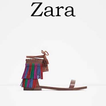 Zara-shoes-spring-summer-2016-footwear-for-women-17
