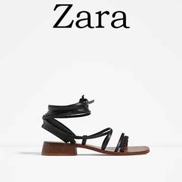 Zara-shoes-spring-summer-2016-footwear-for-women-18