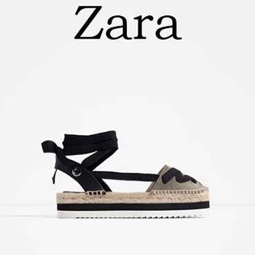 Zara-shoes-spring-summer-2016-footwear-for-women-19