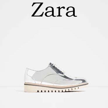 Zara-shoes-spring-summer-2016-footwear-for-women-2