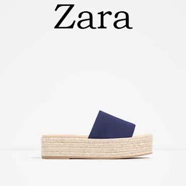 Zara-shoes-spring-summer-2016-footwear-for-women-20