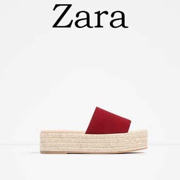 Zara-shoes-spring-summer-2016-footwear-for-women-21