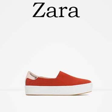 Zara-shoes-spring-summer-2016-footwear-for-women-22