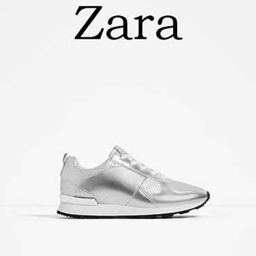 Zara-shoes-spring-summer-2016-footwear-for-women-23