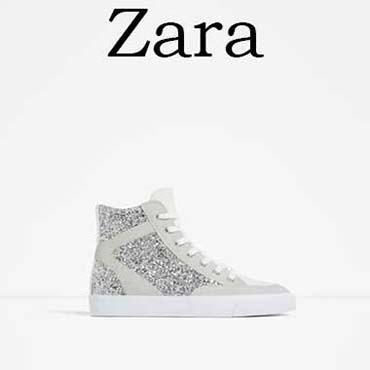 Zara-shoes-spring-summer-2016-footwear-for-women-24