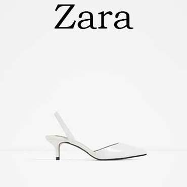 Zara-shoes-spring-summer-2016-footwear-for-women-25
