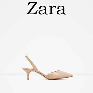 Zara-shoes-spring-summer-2016-footwear-for-women-26
