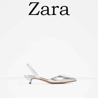 Zara-shoes-spring-summer-2016-footwear-for-women-27
